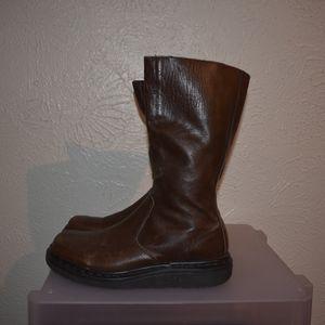 Dr Martens boots sz 6